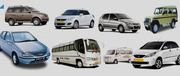 NEYVELI TOURS & TRAVELS   TRAVELS IN NEYVELI   TRAVELS IN PANRUTI   TR